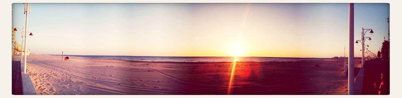 11/03/2014. Playa Victoria