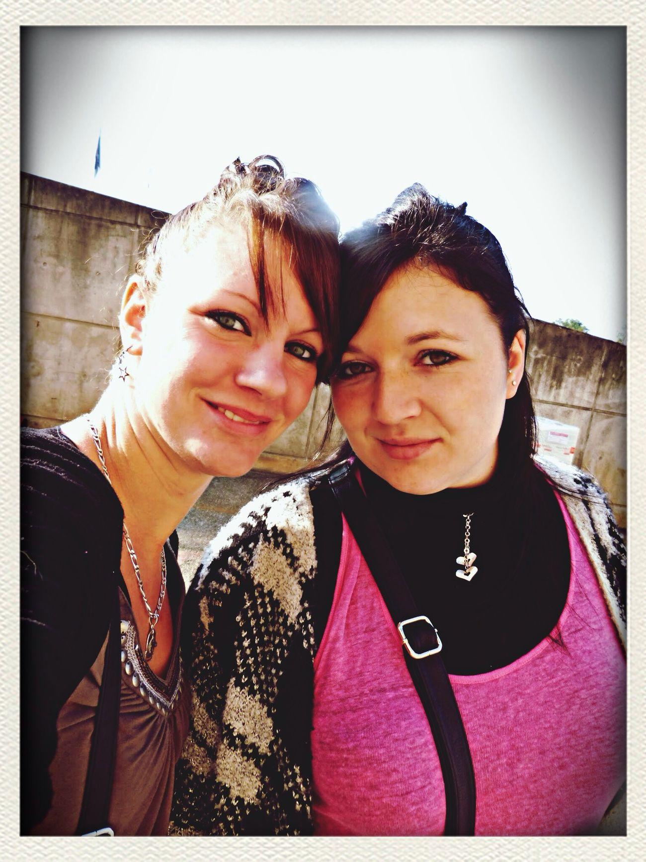 Eurexpo Lyon France Equitalyon avec Mon Chou