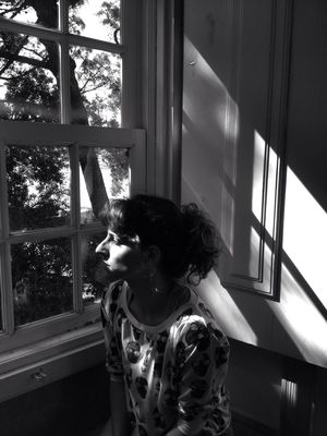 Photo by Vanessa