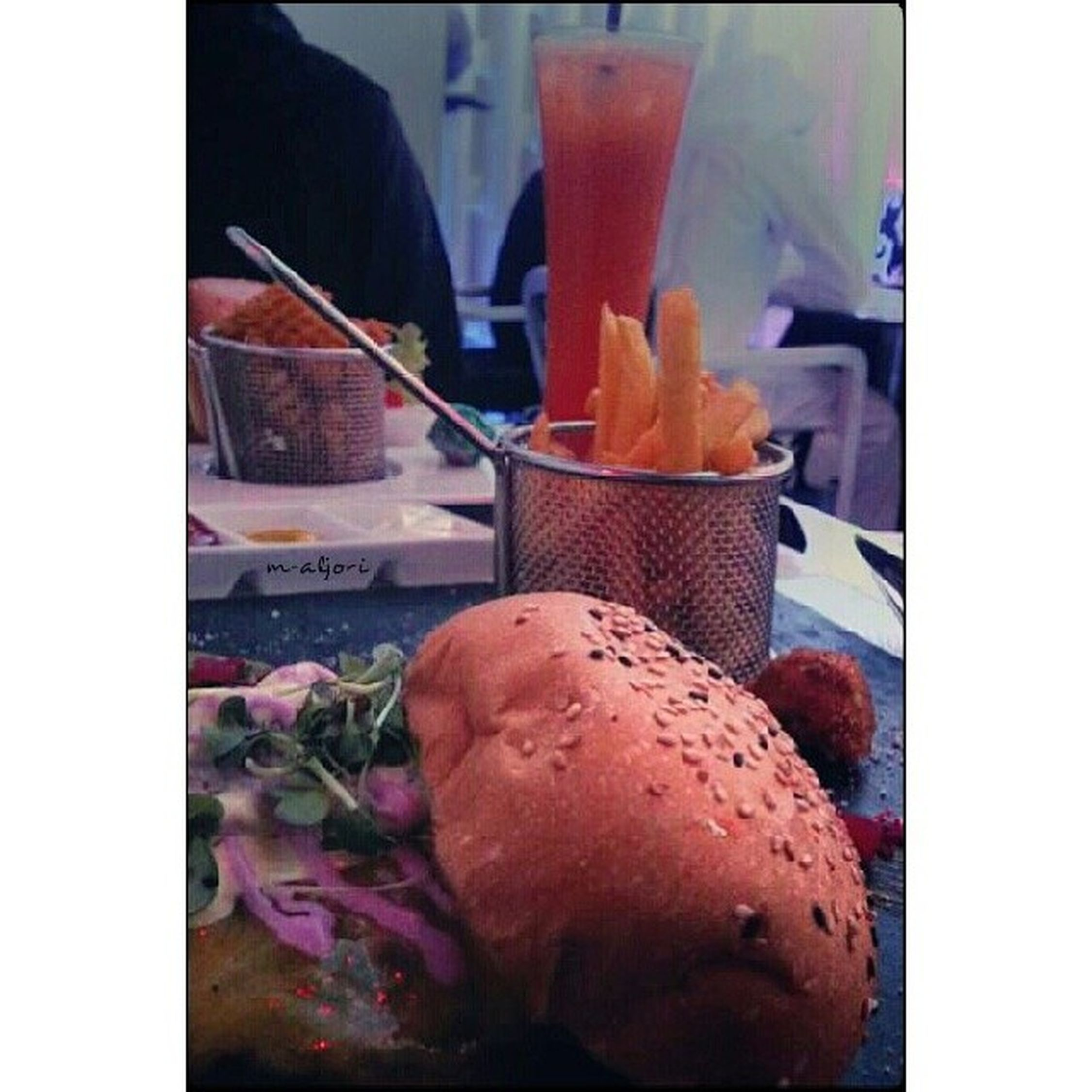 Lunch time ♡♥