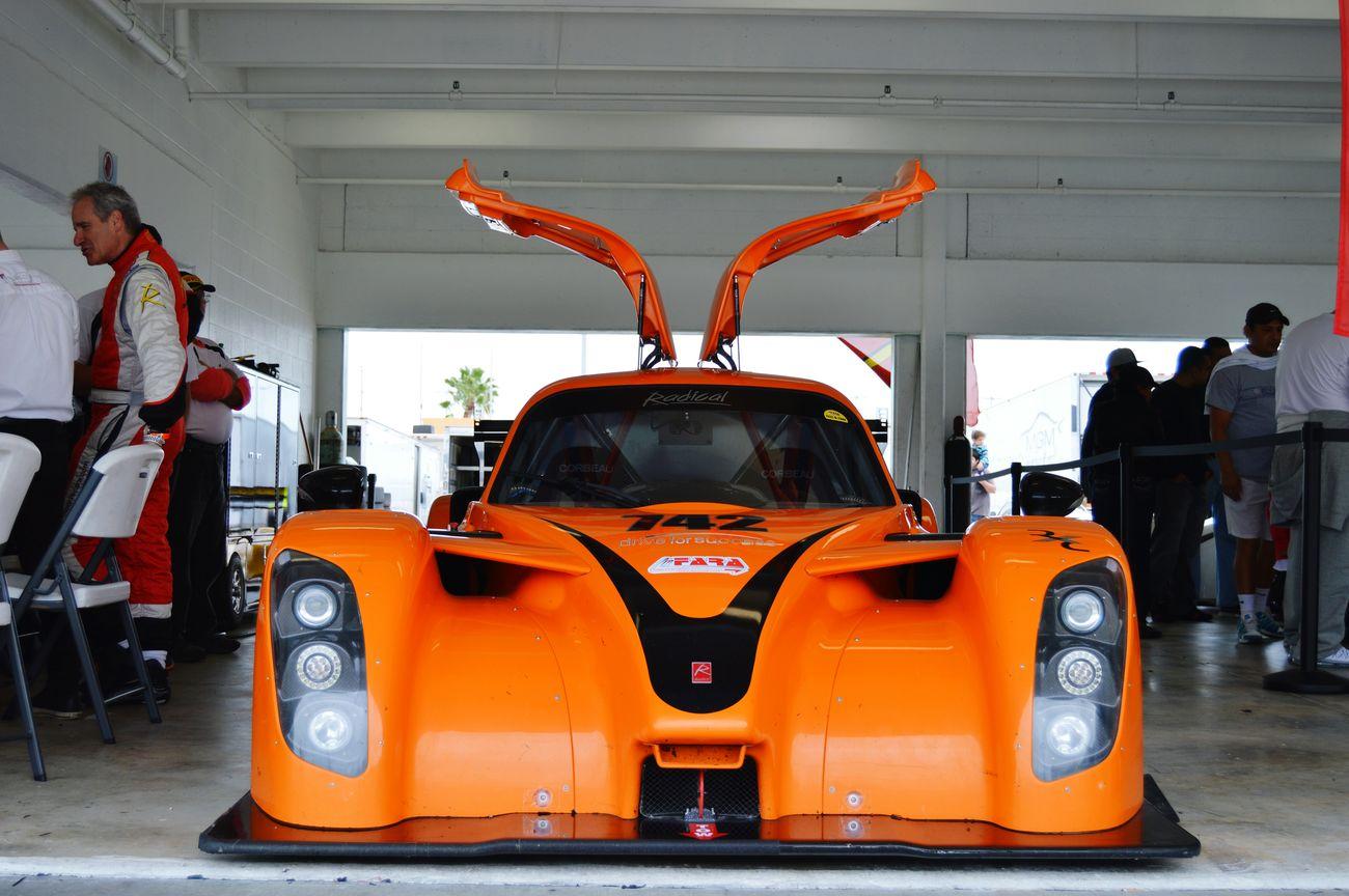 Going ⬆⬆on a Tuesday Homesteadspeedway Racecar Miami Nikon D3200 Carbonfiber Popular Photos Orange HDPhotography