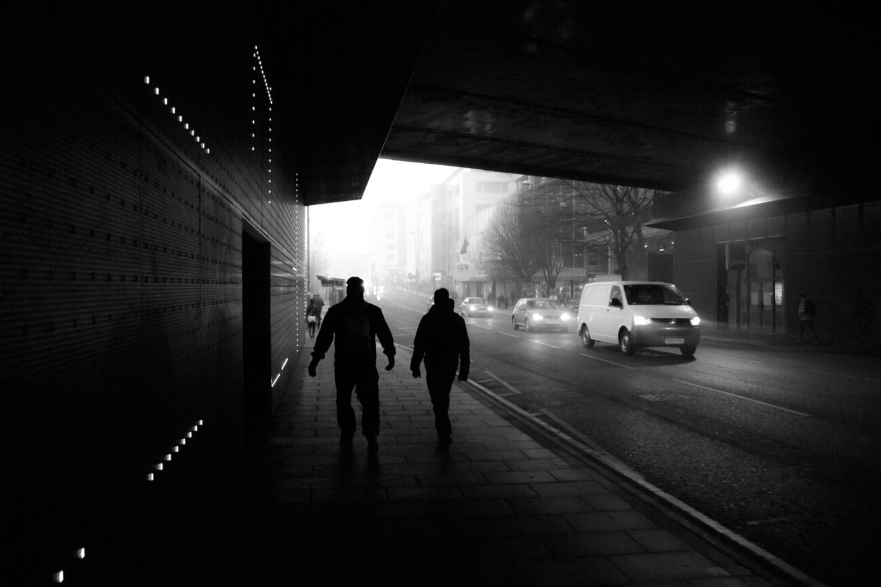 Leeds Blackandwhite Streetphoto_bw Streetphotography