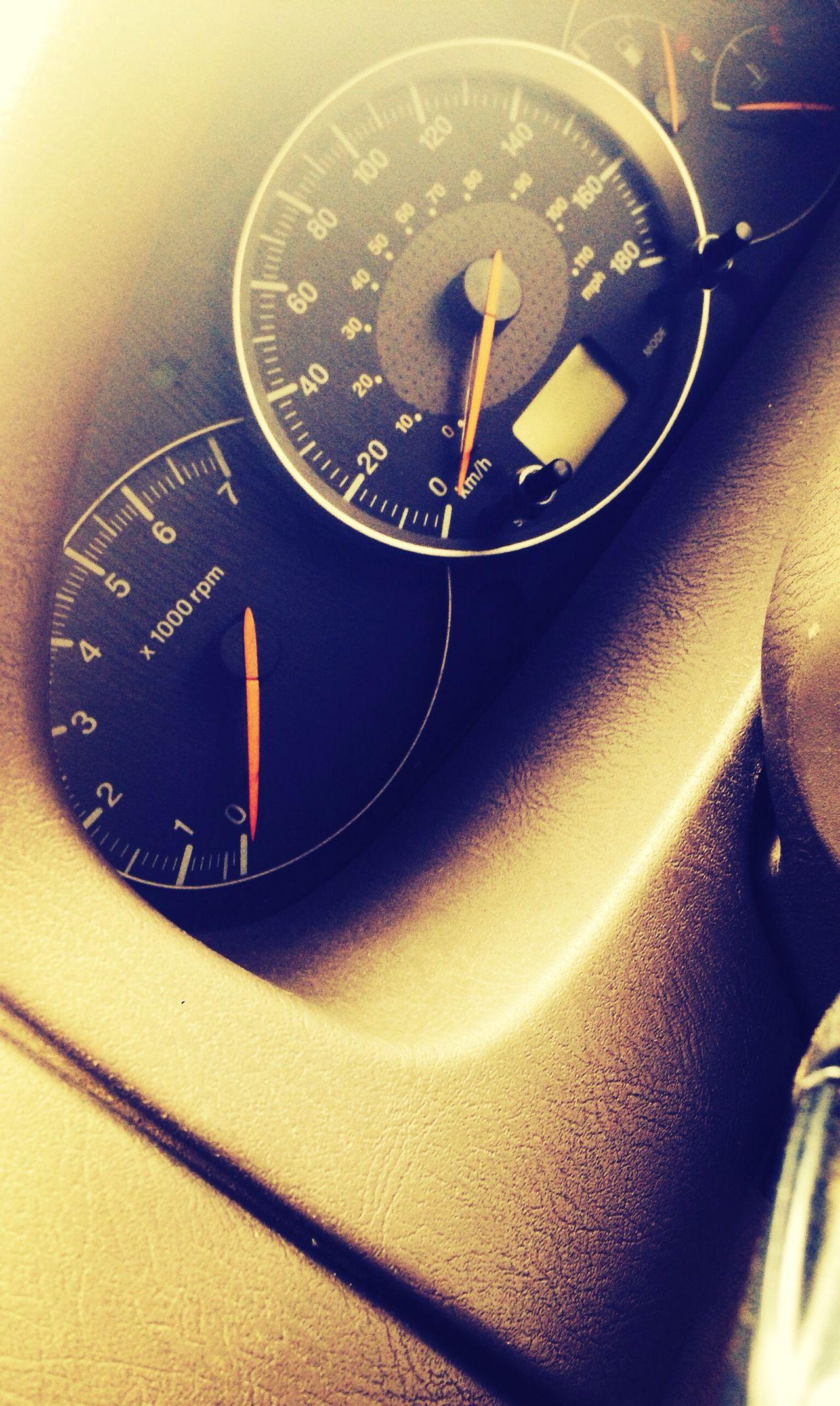 Vroom Vroom yeahhhh speed!!! Adrenaline!!!
