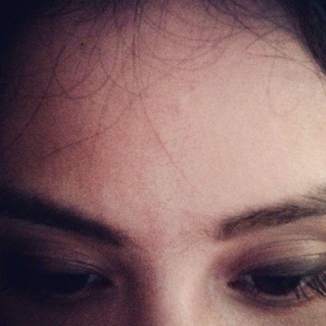 Sendu First Eyeem Photo
