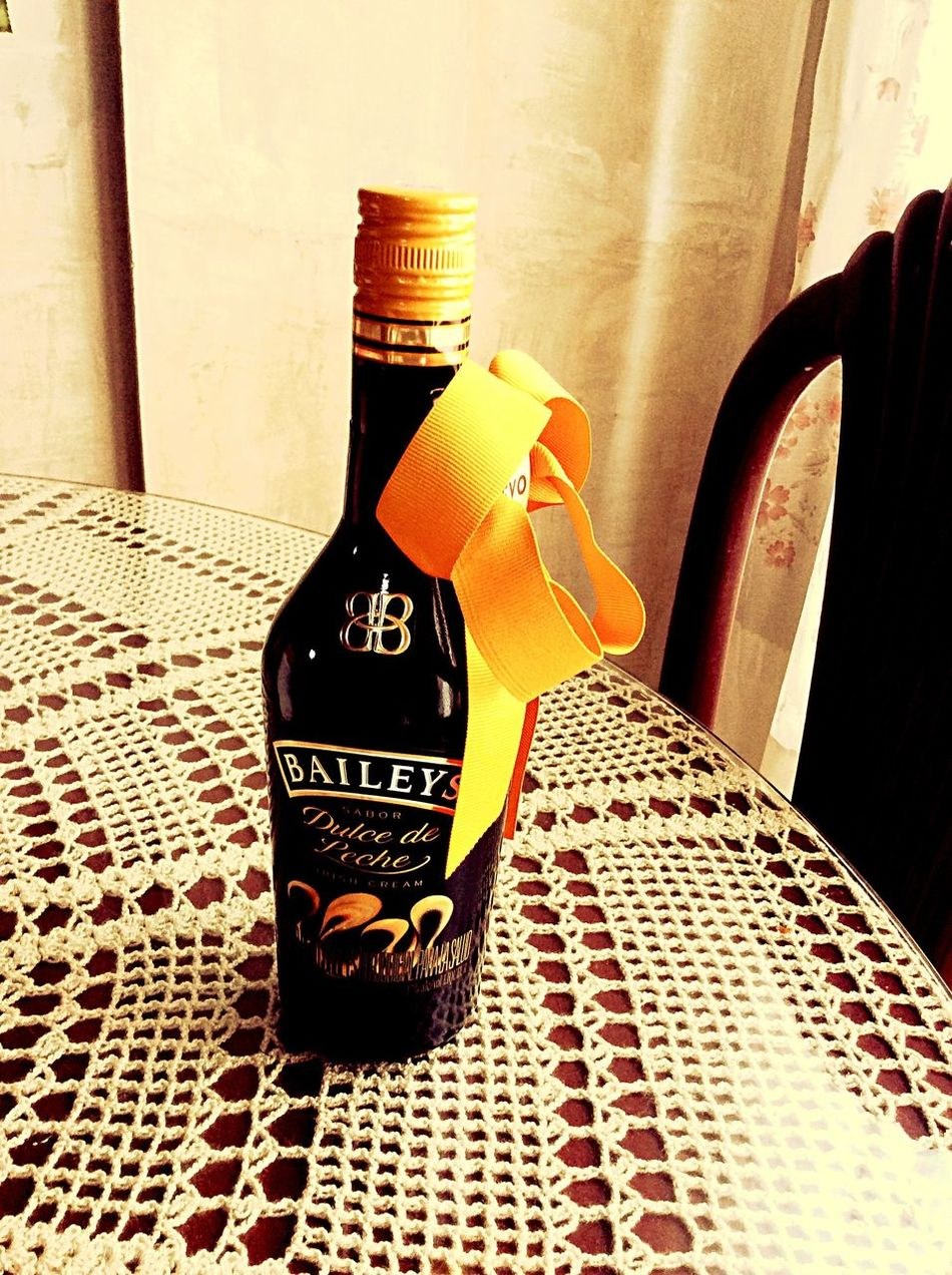 Very deli 😆😍 Check This Out Wisky CALI COLOMBIA Cali Drink Delicious