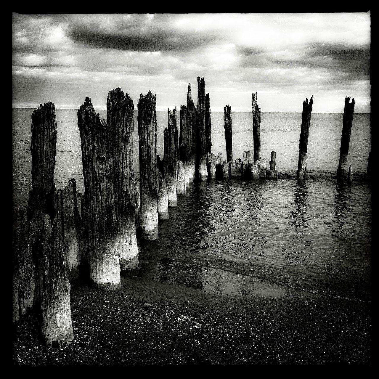 EyeEm Best Shots - Everything Wet Water_collection NEM Black&white Shootermag