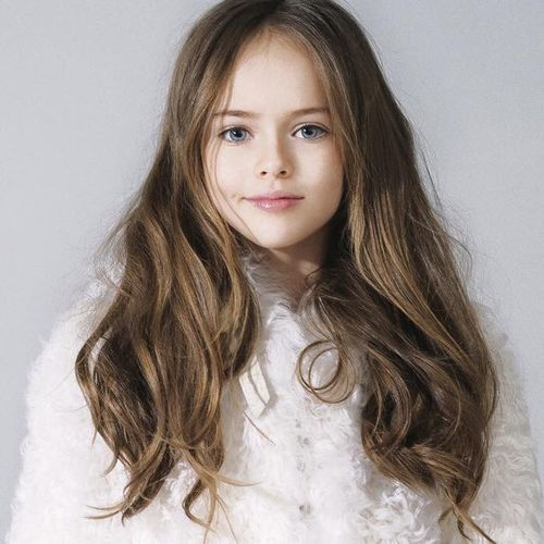 Kristinapimenova Russia Beauty Beautiful Sweet♡ Sweet 9
