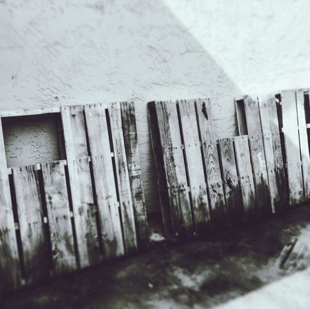 Lineup Geometry Pallets Grunge Decay Wood Boards Backgrounds Wall