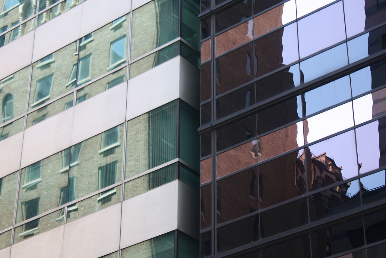 Beautiful stock photos of glas, Architectural Feature, Architecture, Backgrounds, Building