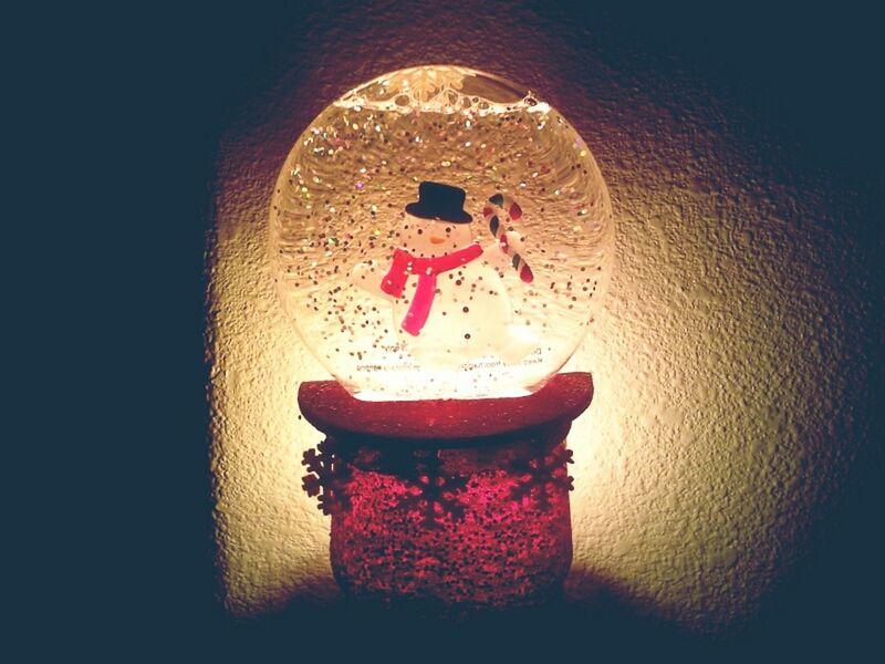 The Joy Of Christmas Happy Smile Christmas Joy Snowman