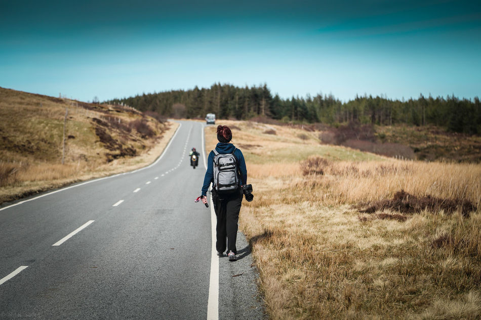 Road Trip / recently.... The Traveler - 2015 EyeEm Awards Share Your Adventure Taking Photos EyeEm Best Shots Getting Inspired Tales From A Parallel Universe Landscape Streetphotography Scotland Landscape_Collection Highlights From Share Your Adventure