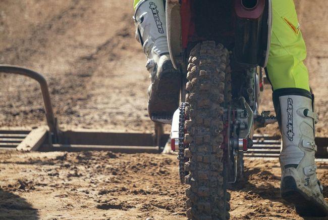 The Starting Line Motocross Dirtbike AlpineStars Mx  Supercross Honda Dirt Starting Line