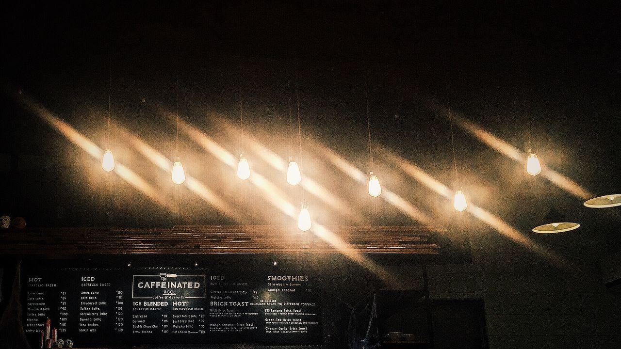 illuminated, arts culture and entertainment, night, lighting equipment, indoors, music, nightlife, stage light, stage - performance space, spotlight, no people, nightclub, technology