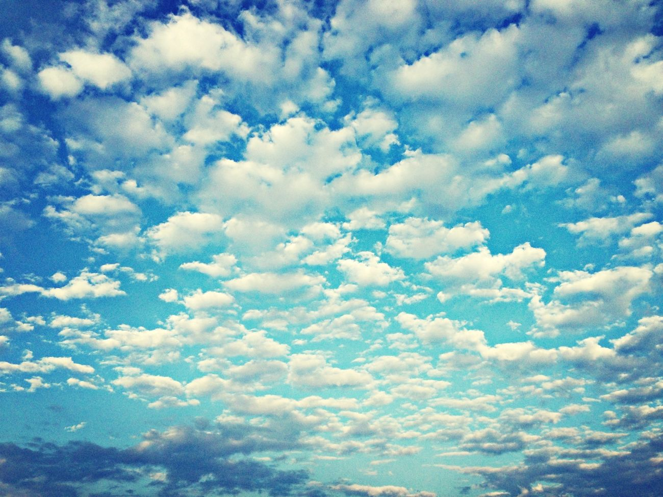 Cloudss. Hanging Out Clouds And Sky