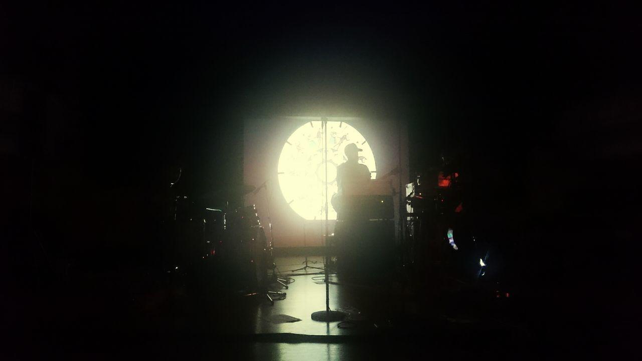 Seeing Daniel Lanois live! So exciting! Live Music EyeEm Best Shots EyeEm Best Edits EyeEmBestPics