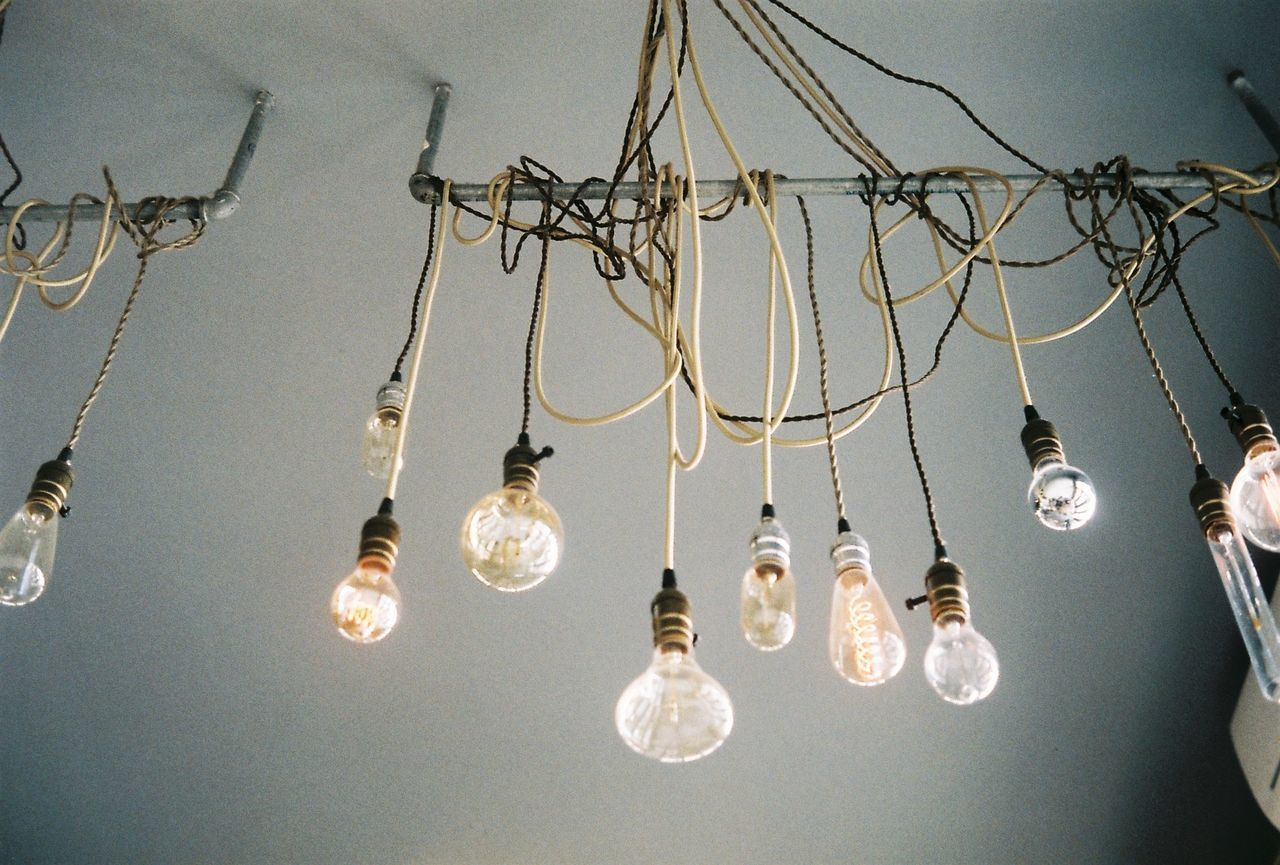 Beautiful stock photos of camera,  Cable,  Ceiling,  Chanthaburi,  Connection