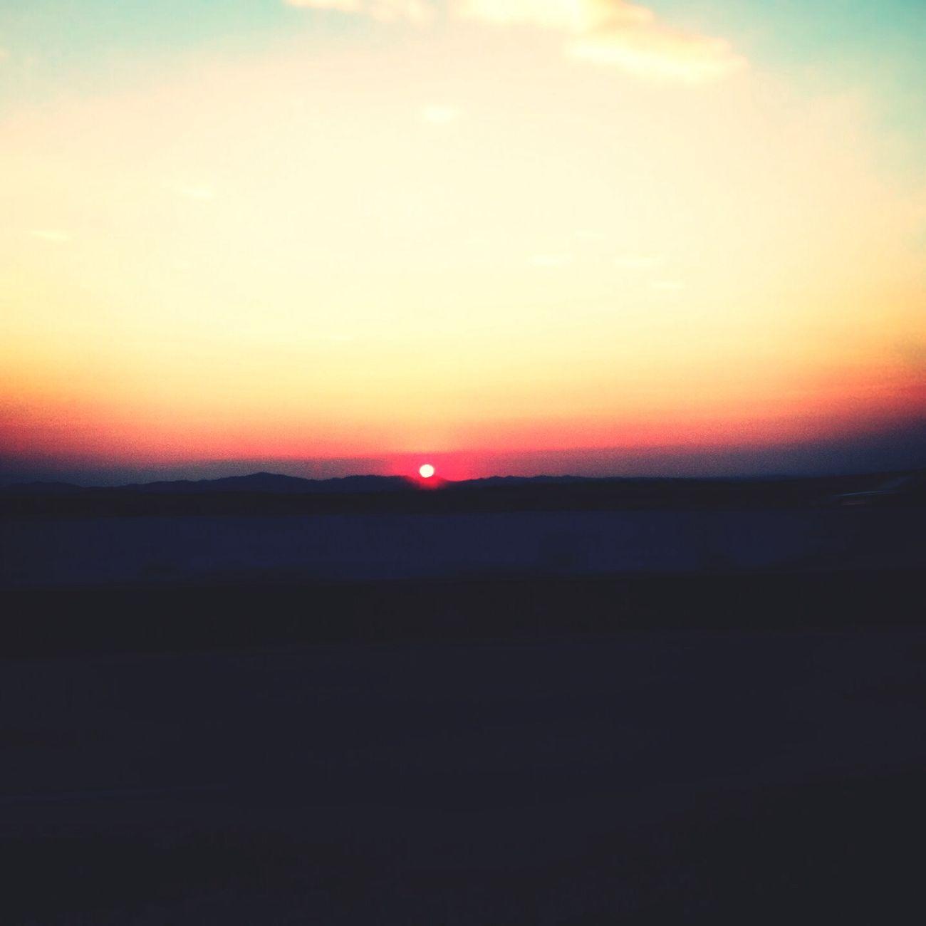 Enjoying Life Vibes A State Of Trance Sun