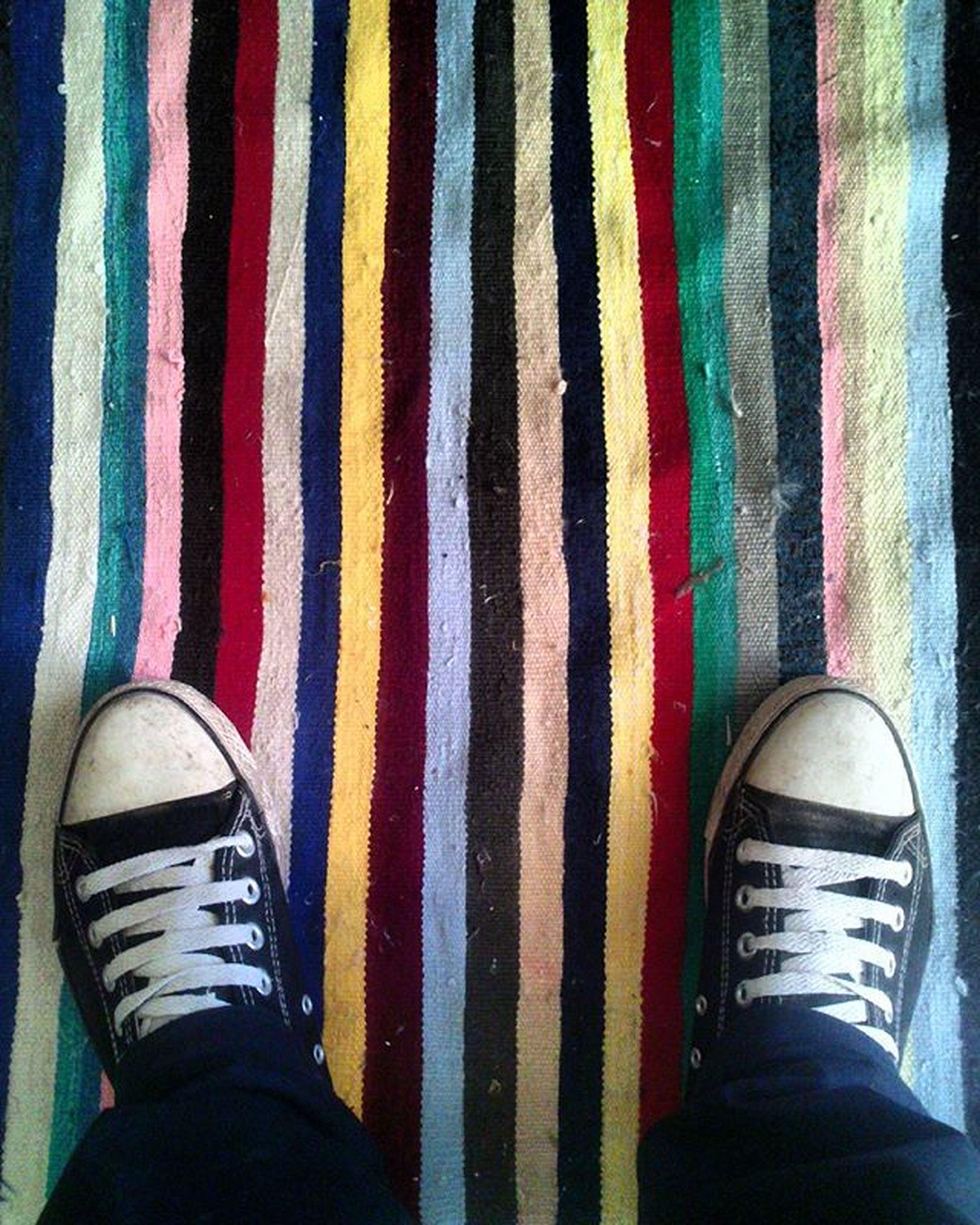 Carpet Instaklim