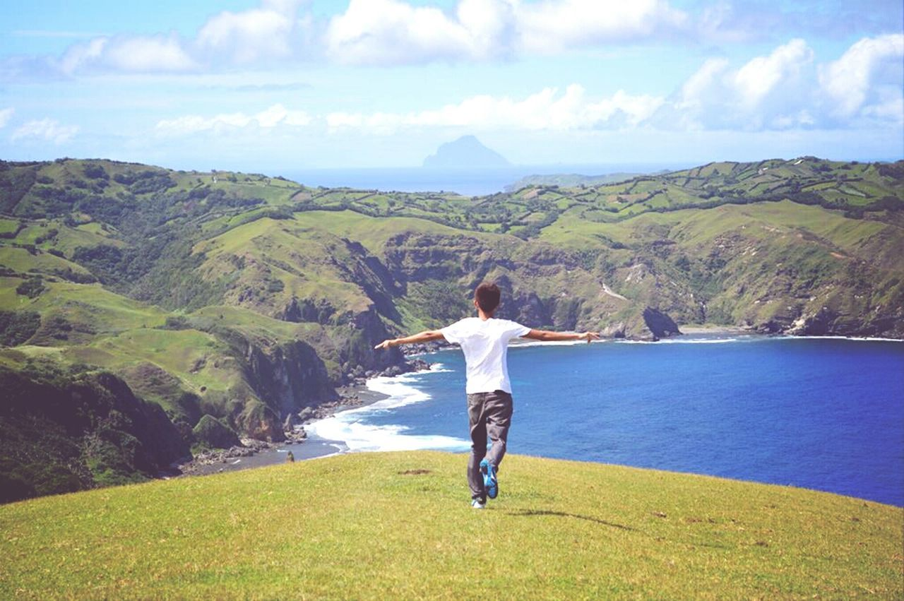 Batanes Philippines Travel