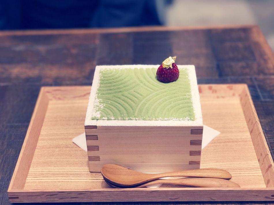 和だね Table Indoors  No People Close-up Day First Eyeem Photo Uniqueness Japan Japan Photography Wagashi