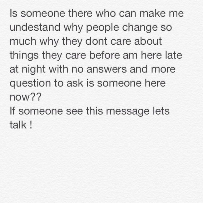 Lateatnight Late Night Now Need Someone To Talk To