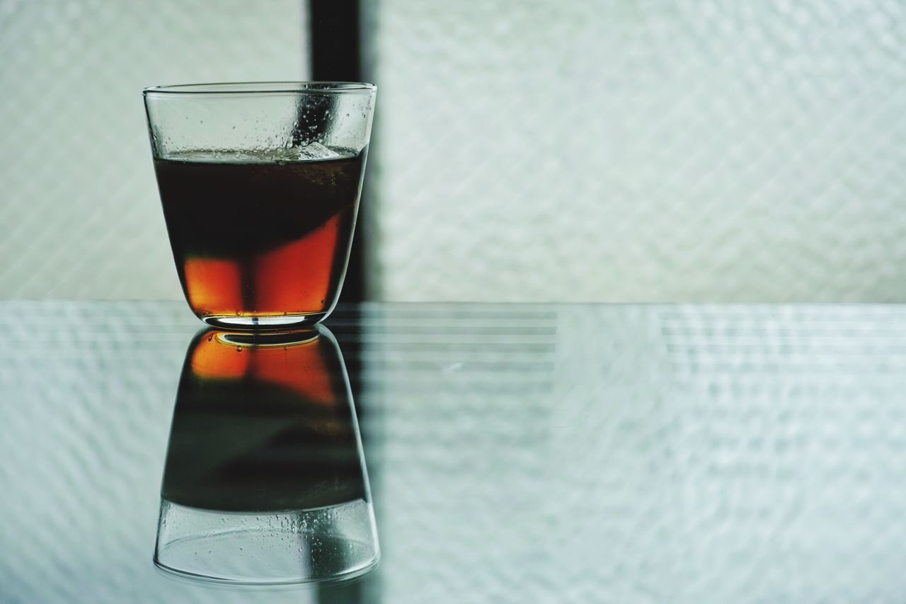 Beautiful stock photos of drink, Close-Up, Drink, Drinking Glass, Focus On Foreground