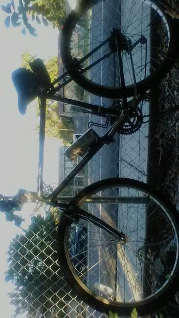 On Your Bike Relaxing Beside The Road My Favorite Pasttime Always Taking Photos