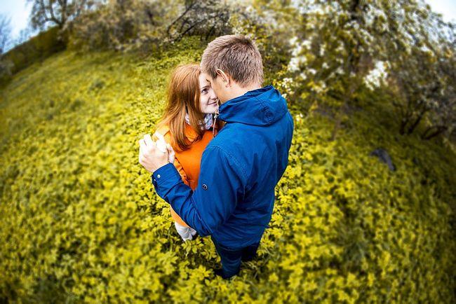 влюбленные Love любовь лавстори Lovestory Дмитров СЧАСТЬЕ эндорфин радость красиво