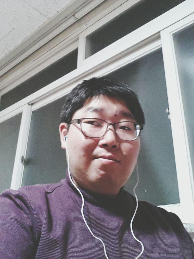 My Photo Myphoto Peaple Selfportrait Selfie