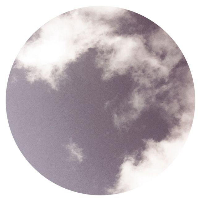 Sky Skyporn Sky_collection