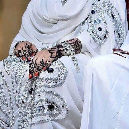 Sudan Beauty Culture Hena