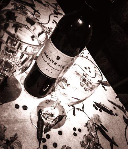 Felices Fiestas Vinotinto Red Wine Happyholidays Disfrutando De La Vida Buenos Momentos