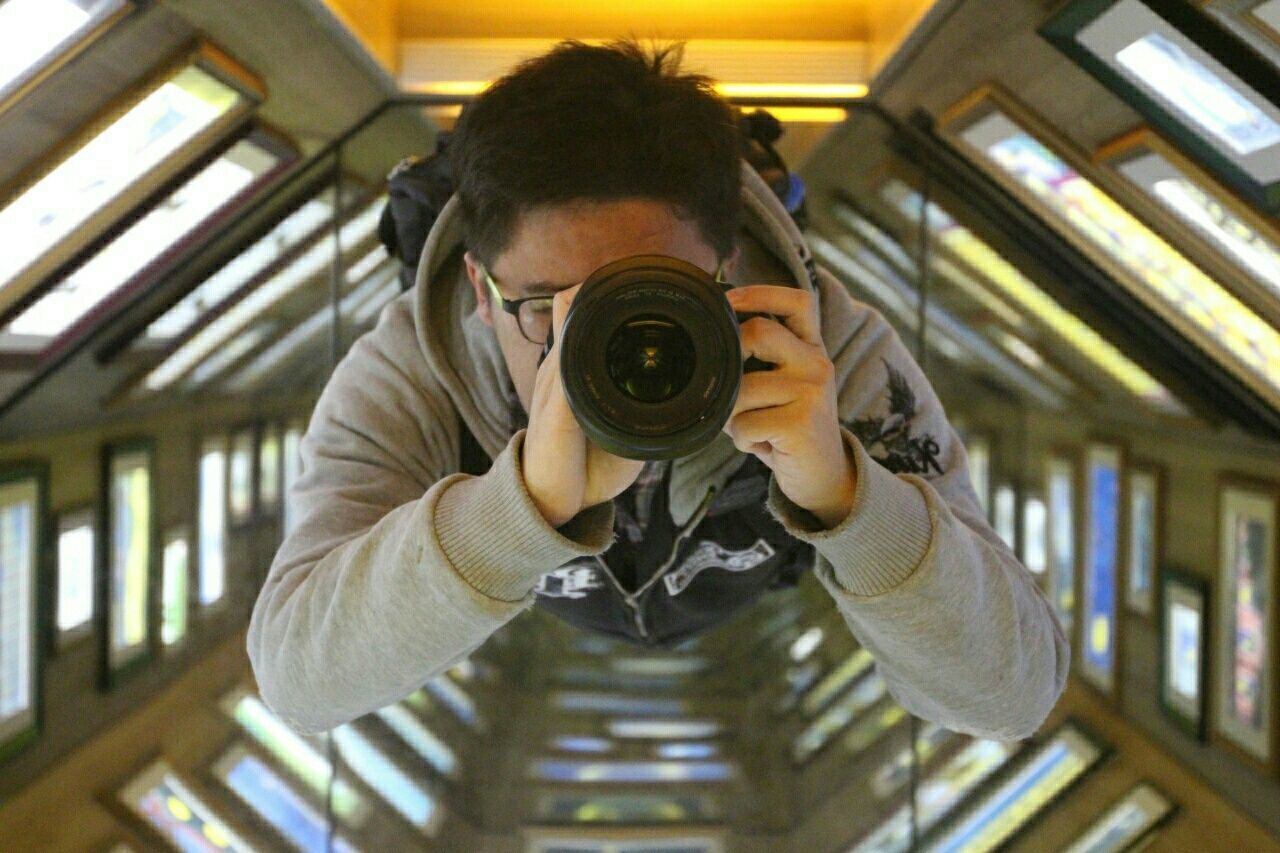 Beautiful stock photos of digital, Architecture, Built Structure, Digital Single-Lens Reflex Camera, Directly Above