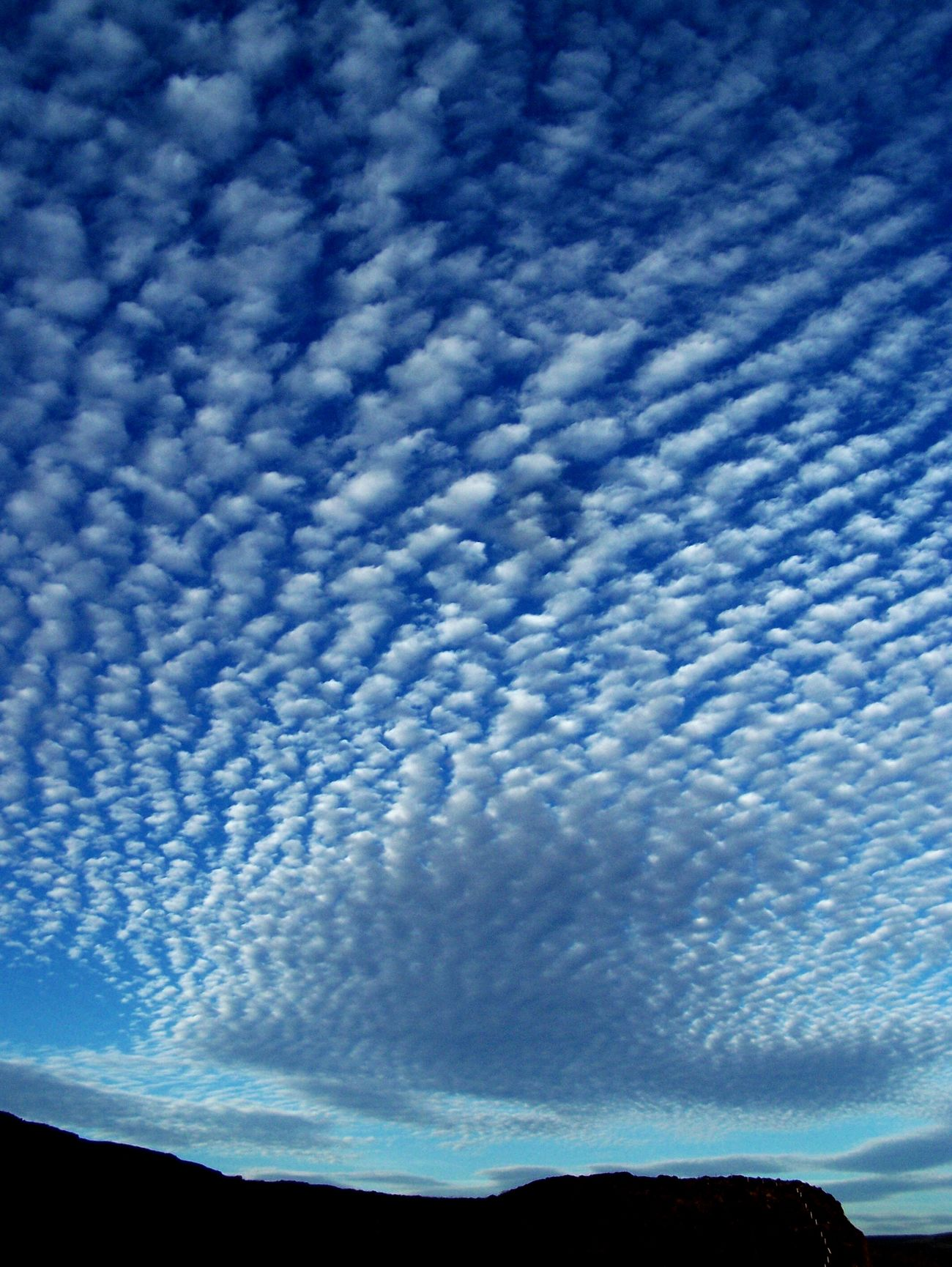 Sky And Clouds Sky Blue Sky Clouds Nubes Cielo Y Nubes  Cielo Azul Nature Naturaleza Beautiful Nature