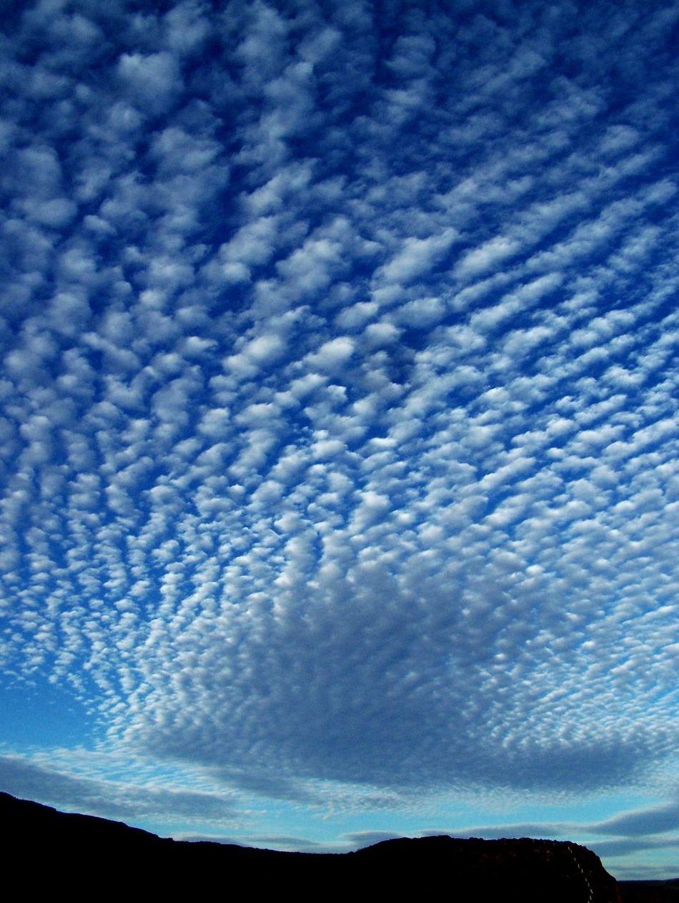 Sky And Clouds Sky Blue Sky Clouds Nubes Cielo Y Nubes  Cielo Azul Nature Naturaleza Beautiful Nature