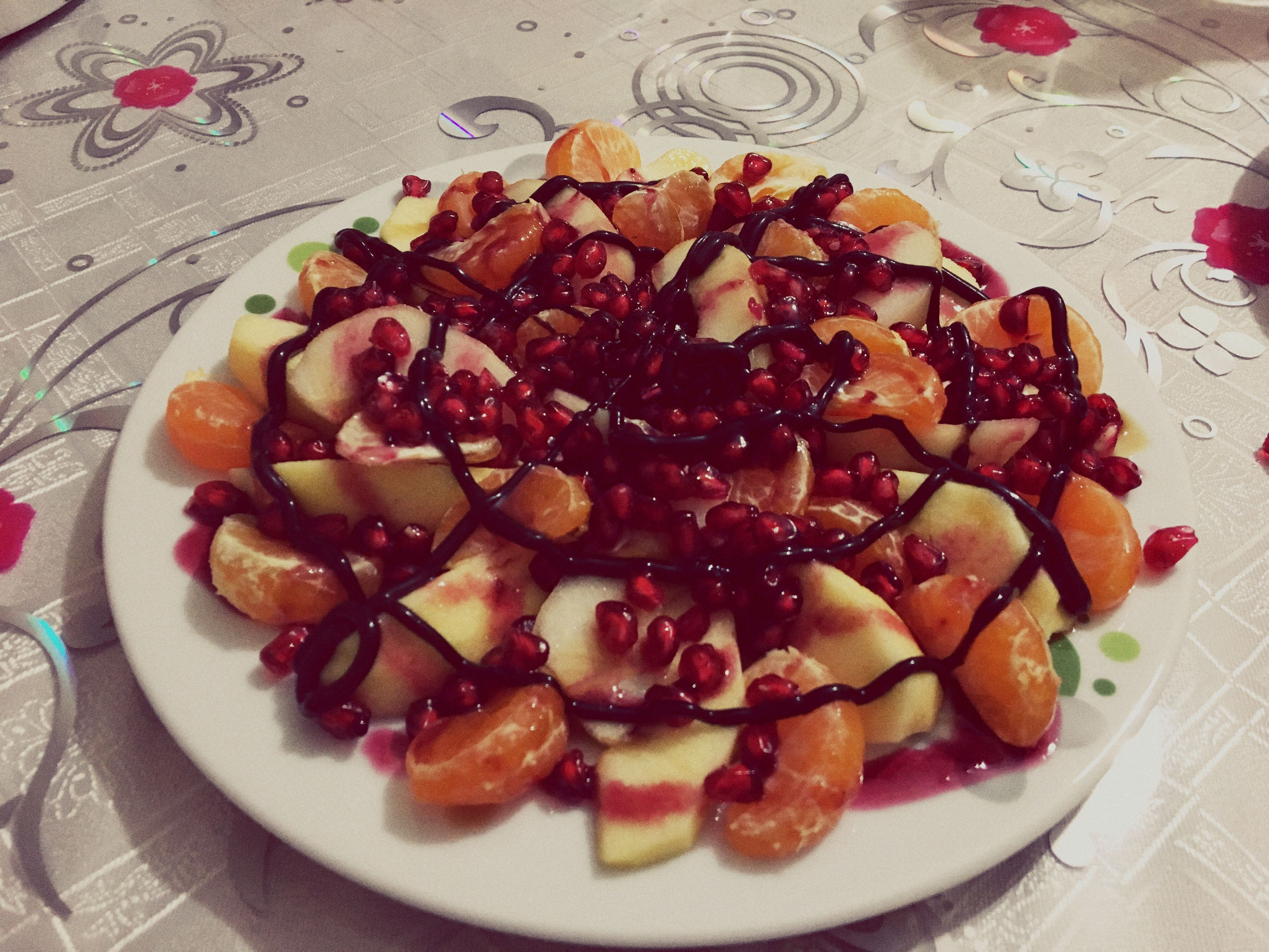 food, food and drink, plate, freshness, sweet food, ready-to-eat, temptation, fruit, indulgence, dessert, serving size, indoors, close-up, no people, homemade, tart - dessert, sweet pie, day