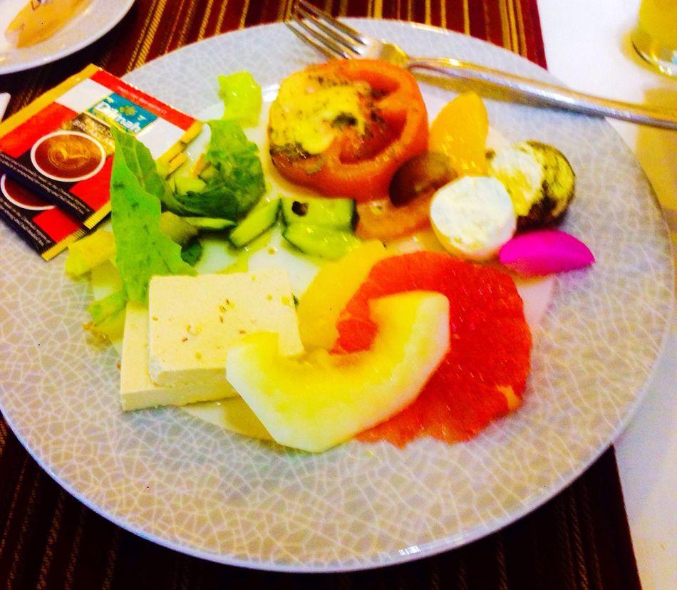 Breakfast at Retaj AlRayyan at Doha, Qatar Iphone5 #photography #girl #cute #sweet #psychologist #iphone #good #mood #happy #fashion #different #istanbul #turkey #blog #summer #summertime #work #like #tagsforlikes #tag #bored #instagood #instamood #iphonesia IPhoneography First Eyeem Photo Iphone2016 iPhone