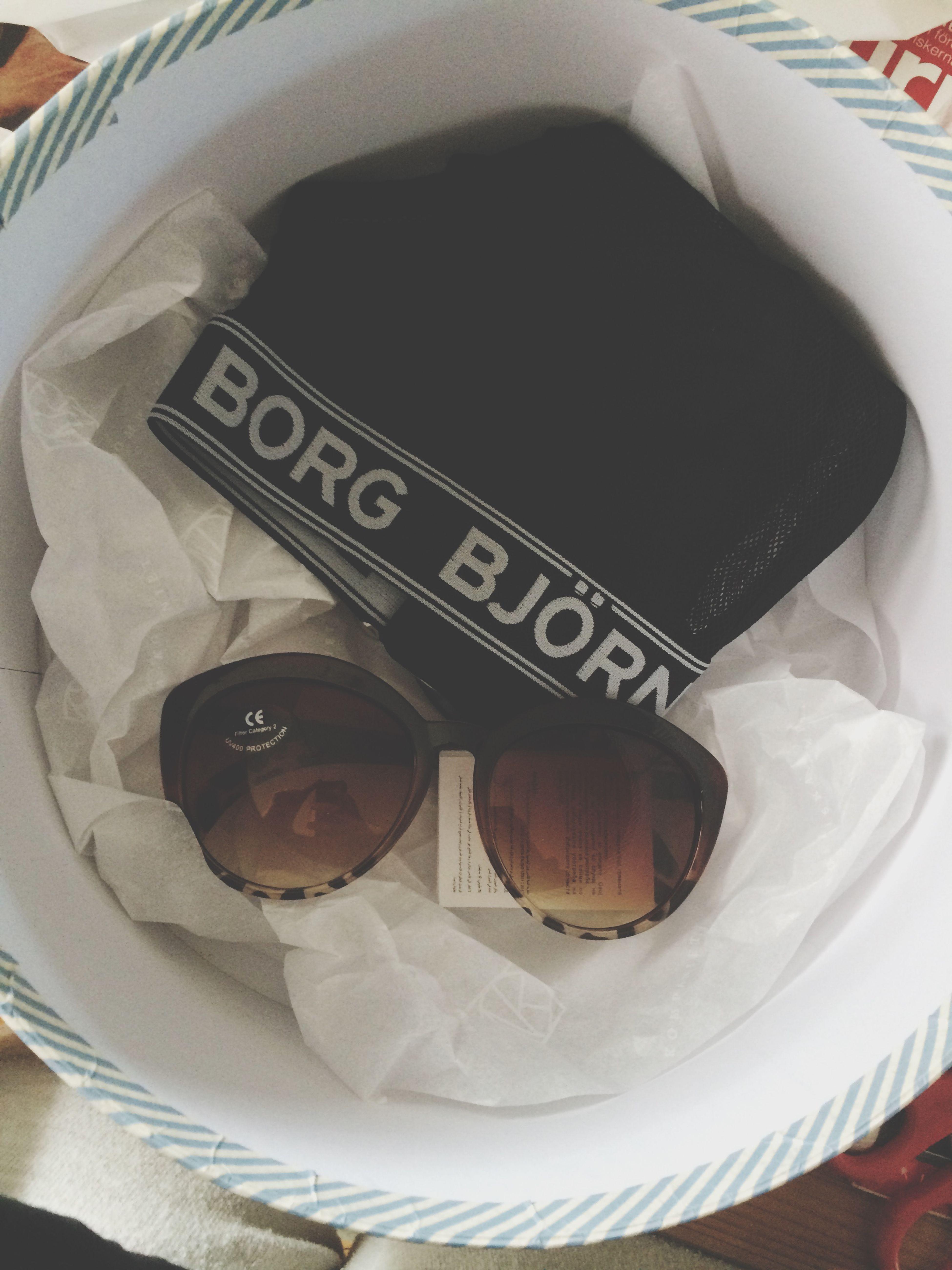Birthday Giftift] Fashion Bjornborg Getting Inspired Gift To Bestie