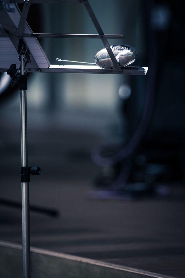 Hear The Music Apace 仙台雑景 定禅寺