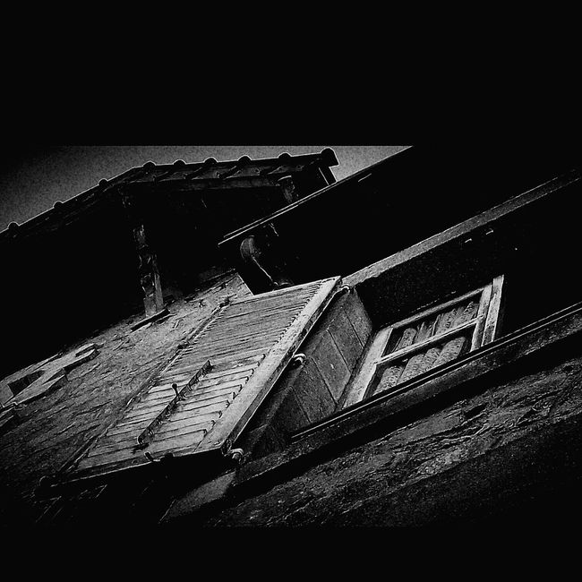 Architecture No People Day NEM Black&whiteThe Way Forward The Color Of School ObsessiveEdits NEM Culture Editjunky ShowMeYourDarkSide Darkart NEM Memories EyeEmBestEdits M¥ DARK ALBUM Masters_of_darkness Bnw_friday_eyeemchallenge Steps And Staircase WeAreJuxt.com