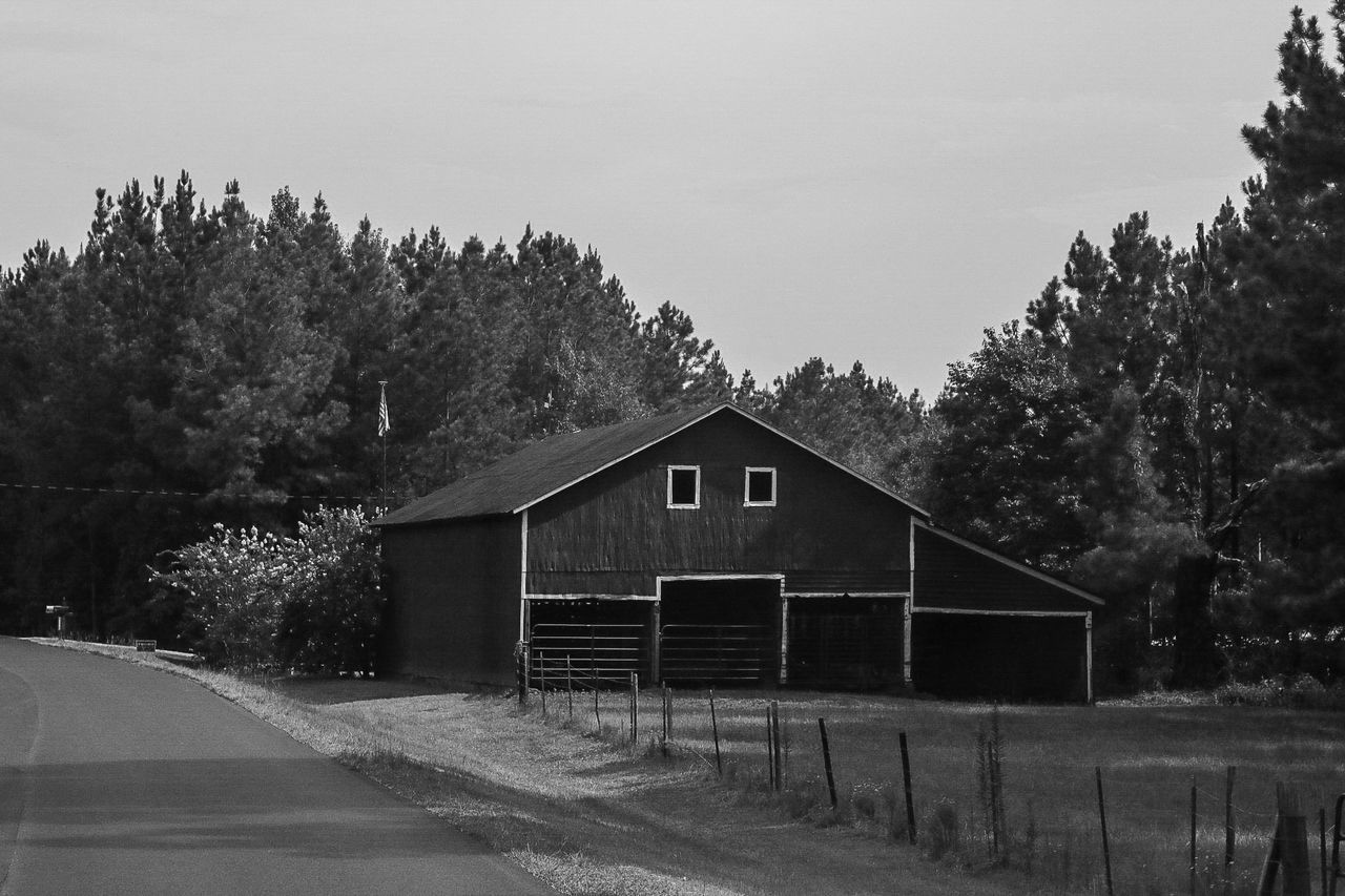 Bnw_friday_eyeemchallenge Roadscapes Hanging Out Taking Photos Check This Out Relaxing Hi! Enjoying Life Black And White Collection  Blackandwhite Photography Blackandwhite Selective Focus Tadaa Community Essence Of Summer Outdoors Natural Beauty Beauty In Nature Tranquil Scene Drive Home