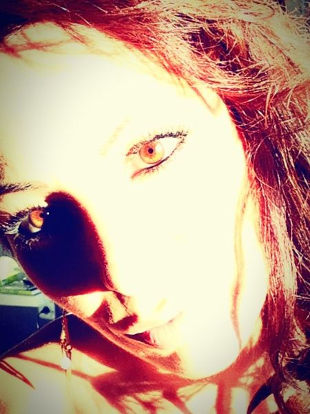 Lights Sunshine Light Games Hi!