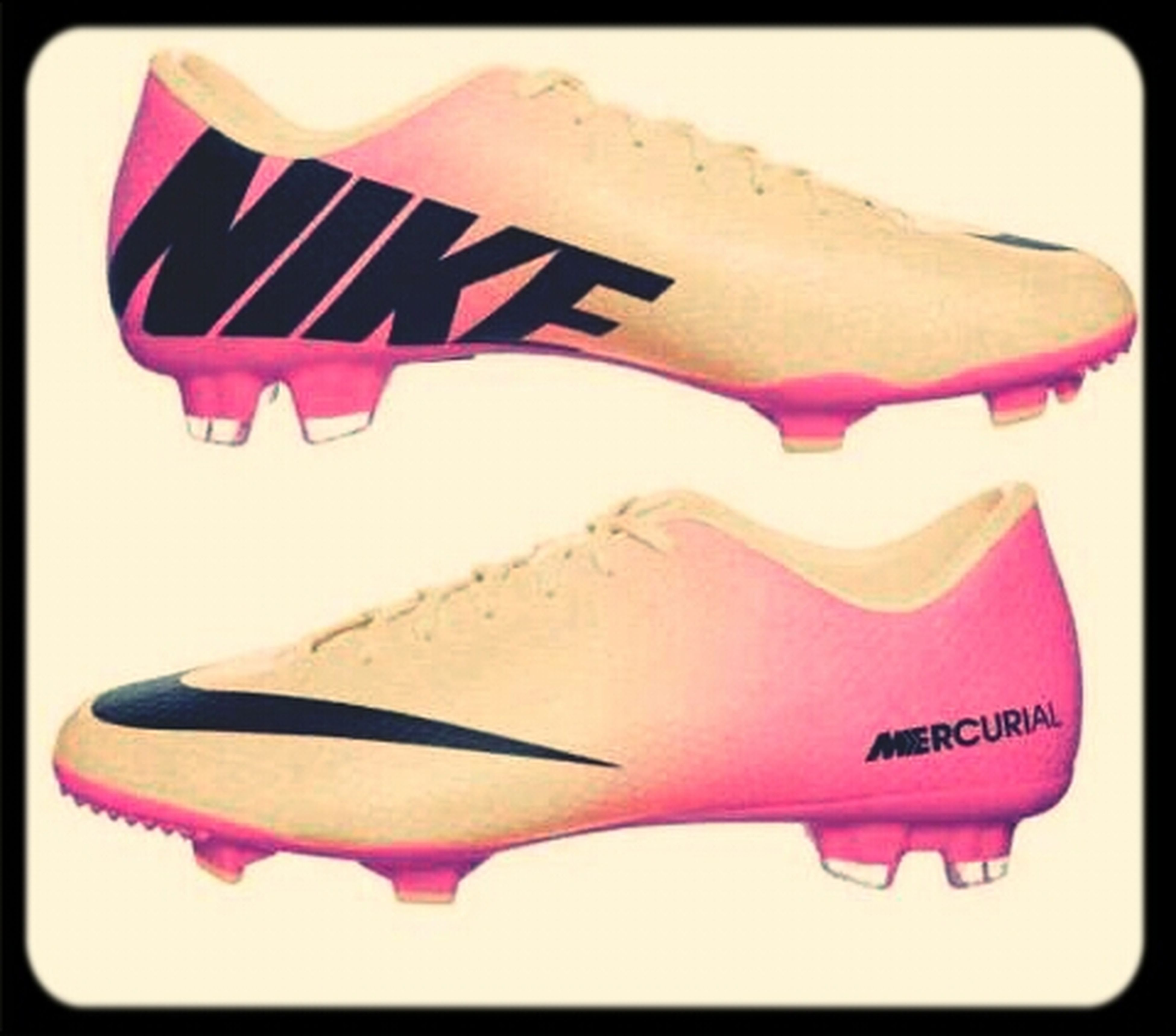 I Want Of These Ones#