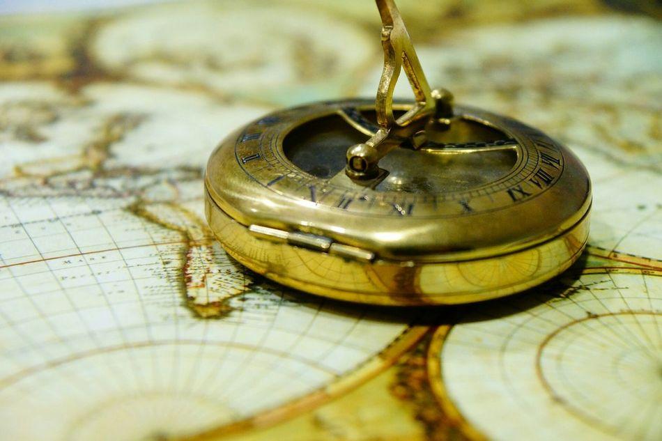 Beautiful stock photos of map, Accuracy, Adventure, Antique, Cartography