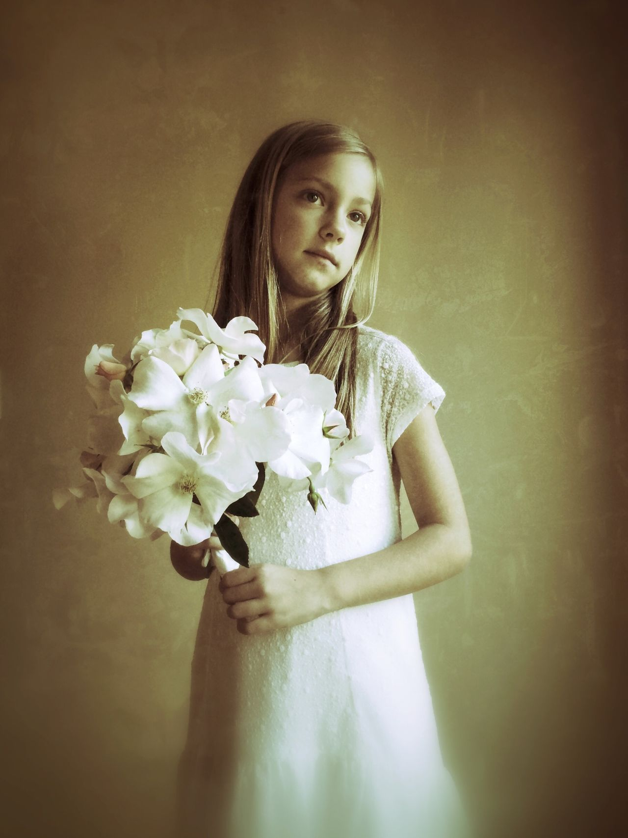 Beautiful stock photos of dress, Anticipation, Bloom, Bouquet, Bunch Of Flowers