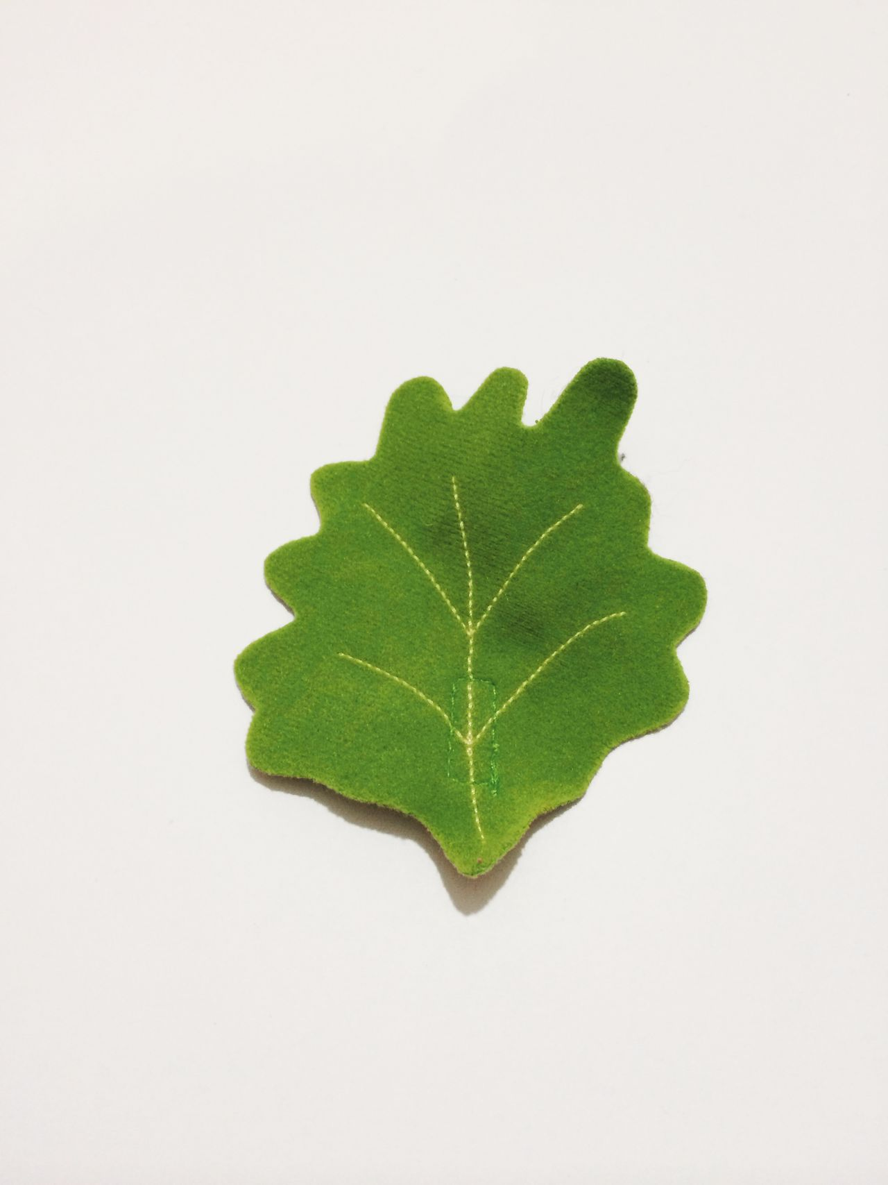 Beautiful stock photos of leaf, Artificial, Copy Space, Cut Out, Green Color