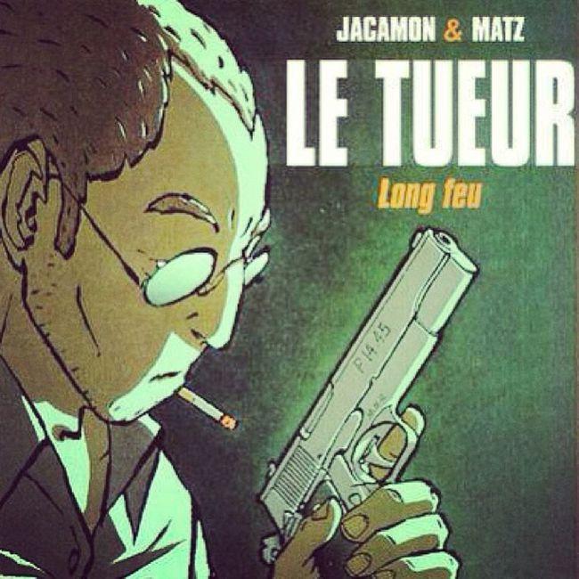 Letueur Jacamon &matz