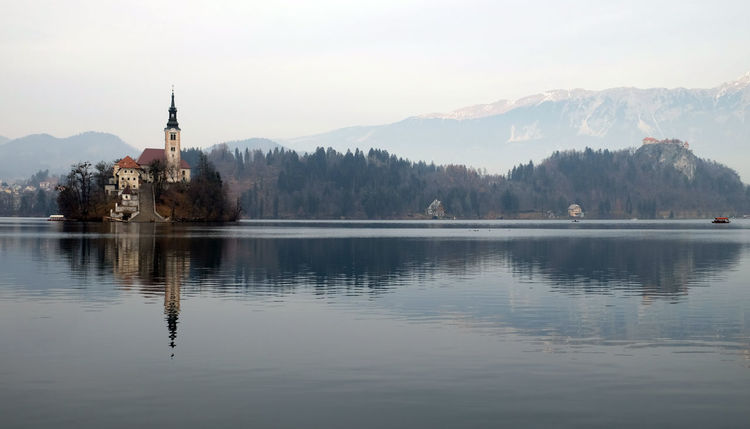 Bled, Slovenia Architecture Background Beauty In Nature Bled Bled Lake Slovenia Bled, Slovenia Building Exterior Church Europe Lake Landscape Mountain Nature Outdoors Reflection Scenics Slovenia Slovenija Travel Travel Destinations Tree Trip Water Betterlandscapes The Great Outdoors - 2017 EyeEm Awards