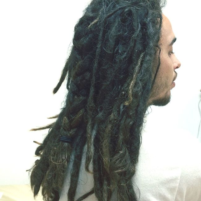 Portrait Of A Man  Portrait Of A Stranger Portrait Rastaman Dreads Dreadlocks Dreadhead Natty Dread Puerto Rico