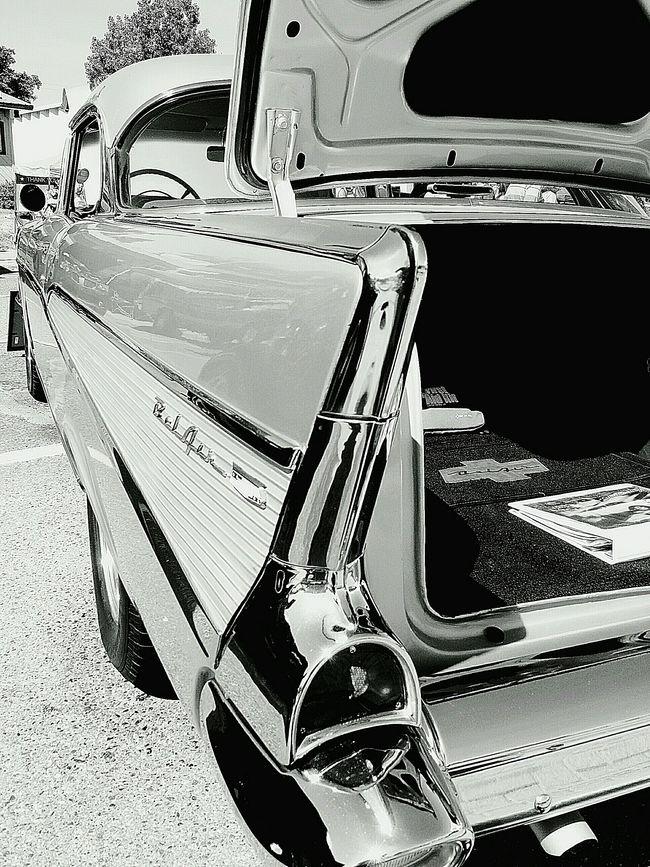 St. Ignace Car Show 2016 Pure Michigan Feel The Journey Hot Rod Classic Car Show Hot Rods Automotive Photography Car Cruise Car Cruises Hot Rod Hello World Mein Automoment Transportation Classic Car Classic Cars EyeEm Best Shots Eye Em Best Edits Eye Em Best Shots EyeEm Gallery EyeEm Best Edits EyeEmBestPics Showcase June